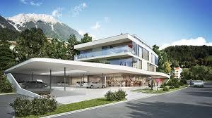 architektur visualisierungen architekturvisualisierung renderwerk at