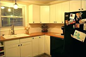 kitchen island manufacturers 1920s kitchen cabinet hardware cabinet unique kitchen cabinets