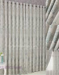 light curtains uk home design ideas clipgoo