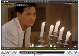 Seeking Subtitulada The Killer 1989 Dvdrip Subtitulada Por Mega Cine Asiático