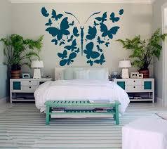 Online Buy Wholesale Interior Design Kitchen From China Interior - Home interior wholesalers