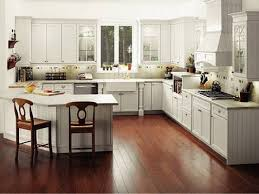 What Colors Make A Kitchen Look Bigger by Kitchen Amazing Cabinets And Stainless Steel Appliances Bigger