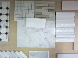 orlando floor and decor floor decor orlando medium size of and floor decor tile and