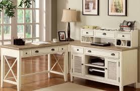 Rustic Reception Desk Riveting Ideas Professional Desk Favorite Clear Desk From Upright