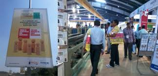 Woodworking Machinery In India by India Wood 2012 Tradeindia Trade Show Participation At India