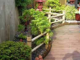 japanese bamboo garden design garden ideas and garden design