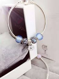 bangle charm bracelet pandora images Best 25 bangle charm bracelet ideas pandora bangle jpg