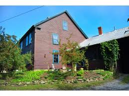 31 somers road peacham vt vermont real estate recently sold home