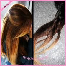global hair extensions aliexpress mobile global online shopping for apparel phones