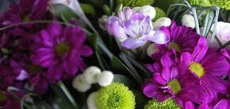 Designer Flower Delivery Flower Shop Floral Designer Flower Arrangements Columbus Oh