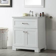 30 In Bathroom Vanities by 30 Inch Bathroom Vanities You U0027ll Love Wayfair
