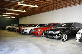 lexus for sale daytona beach advantage auto group inc daytona beach fl dealer