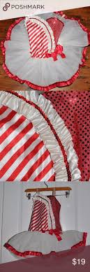 curtain call costumes size chart curtain call costumes candy cane stripe tutu dress girls size 8c