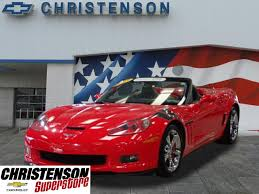 used corvettes for sale in indiana and used chevrolet corvettes for sale in portage indiana in