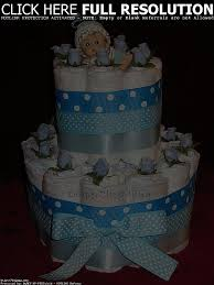 baby shower ideas cakes baby shower cakes lovely baby shower per cakes baby shower