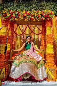 haldi ceremony invitation 107 best haldi and mehendi ceremony images on pinterest mehendi