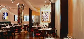 restaurant nouvelle cuisine nouvelle cuisine in fusion food the top restaurants