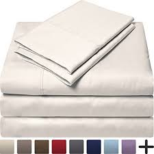 sleep number bed sheets sleep number bed sheets amazon com
