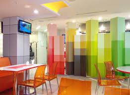 Cafe Interior Design Cafe Interior Design Slavakharisov