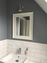 badezimmer grau beige kombinieren badezimmer grau beige kombinieren skizzieren auf badezimmer mit