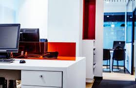 Fourniture De Bureau Professionnel Nouveau Créadesign Bureaux Fourniture De Bureau Professionnel