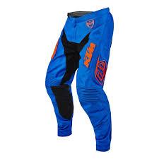 troy lee motocross gear troy lee designs 2016 limited edition starburst ktm se jersey and