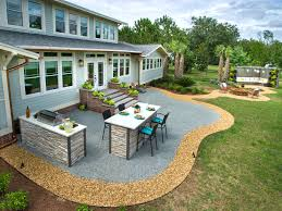 Inexpensive Backyard Patio Ideas by My Patio Design Ideas And Showy 14 Vitrines