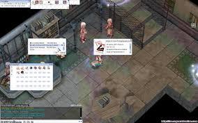 bug alchemist npc missing in aldebaran for 3rd job class