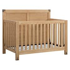 Infant Convertible Cribs Baby Relax Ridgeline 4 In 1 Convertible Crib Hayneedle