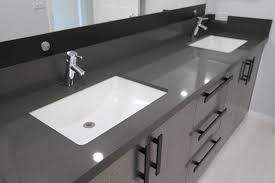undermount kitchen sink with faucet holes undermount bathroom sinks for granite undermount bathroom sink with