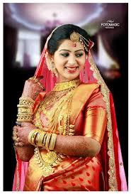 muslim bridal muslim wedding dress images in kerala muslim wedding rituals