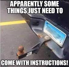 Car Mechanic Memes - pin by thomas lyons on funnies pinterest humor funny pics and