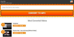 download mp3 youtube flvto 8 best youtube to mp3 converters to convert youtube videos to mp3