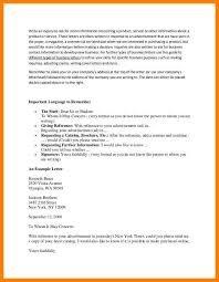 business enquiry letter awesome sample of letter of inquiry for a