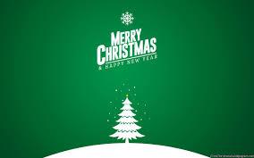 houston christmas tree farm christmas lights decoration