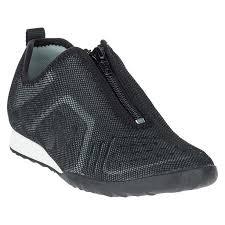 dsw s boots on sale merrell civet zip casual black s shoes merrell sandals dsw
