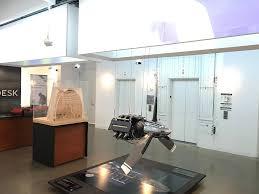 san francisco decorator showcase 2017 autodesk gallery at one market in san francisco exhibit