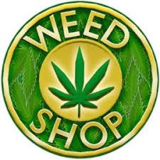buy edible cannabis online shop buy online buying real