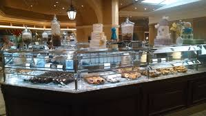 How Much Is Bellagio Buffet by Le Village Buffet At Paris Hotel Prices Hours U0026 Buffet Menu