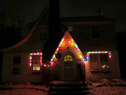 old c9 christmas lights classy design c9 old fashioned christmas lights chritsmas decor