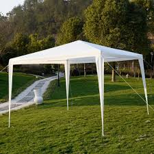 Patio Gazebos For Sale by 10 U0027 X 10 U0027 Outdoor Gazebo Cater Events Party Wedding Tent