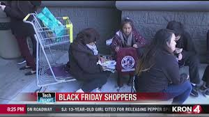target black friday hours california tech report black friday shoppers