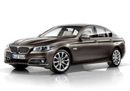 2013 bmw 550i xdrive 2013 bmw 550i xdrive f10 specifications carbon dioxide emissions