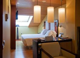 attic room design elegant attic bedroom the best attic home