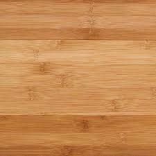 laminate flooring vs wood flooring bamboo wood flooring homes plans