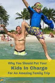3472 best usa travel tips images on pinterest usa travel travel