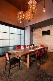 private dining rooms tuscaloosa