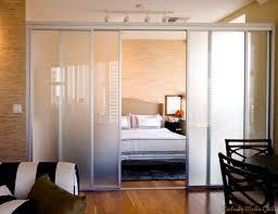 Room Dividers Floor To Ceiling - floor to ceiling room dividers as room separator function