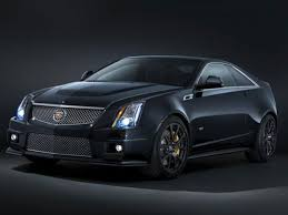 used srx cadillac for sale gm halts sales of used cadillac cts and srx due to ignition recall