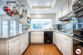 kitchen cabinets anaheim 7 best kitchen cabinets anaheim hills images on pinterest